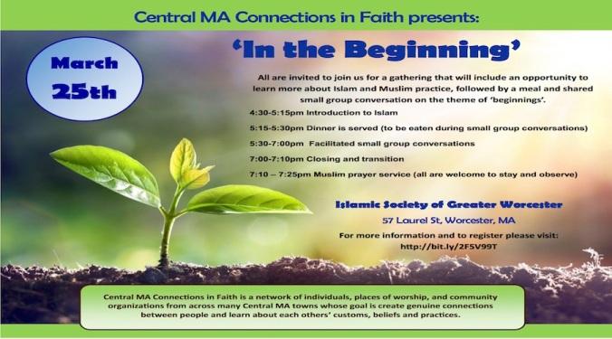 Interfaith Beginnings Poster 3 25 2018-2