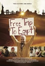 freetriptoegypt