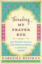 Trading my prayer rug